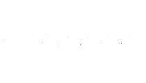 Logo chợ bình dân