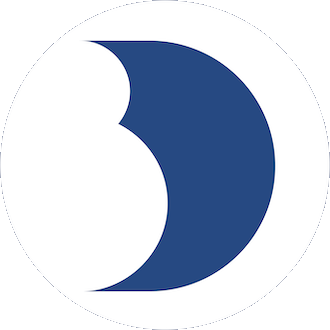 Chợ Bình Dân logo